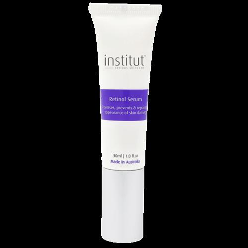 Skinstitut Retinol Is Sold By Artistic Beauty In Nelson NZ