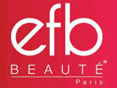 EFB Products Are Used At Artistic Beauty In Nelson NZ