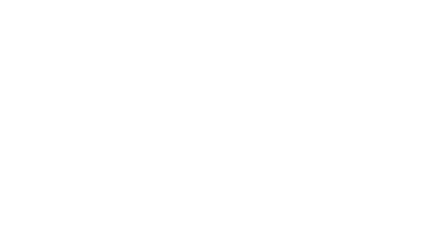 Artistic Beauty By Karyn Stratford Is A Member Of NZ Registered Beauty Therapists